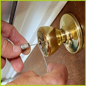 Expert Locksmith Services Akron, OH 330-248-5335